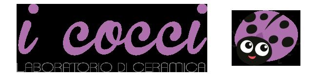 Laboratorio di Ceramica a Napoli I Cocci